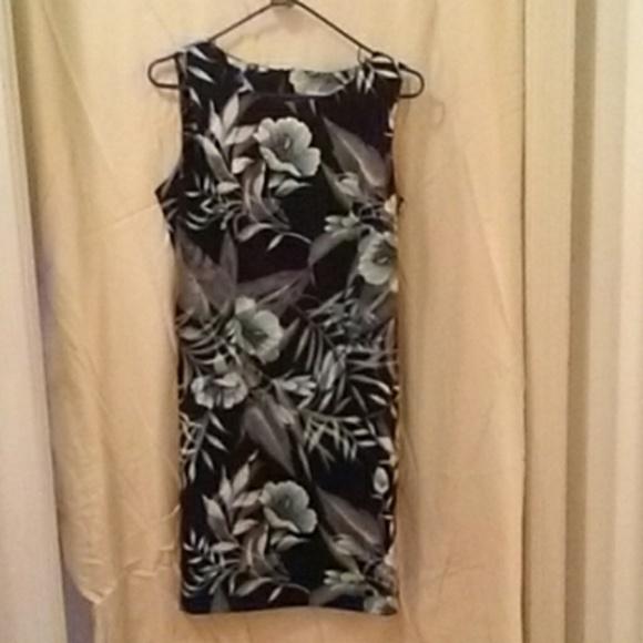 Dress Barn Dresses & Skirts - Summer Dresses